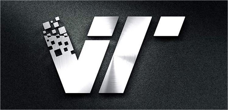 vit-logo