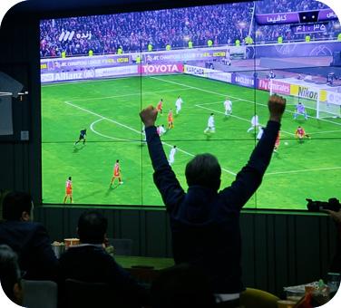 shop-cafe-fotball