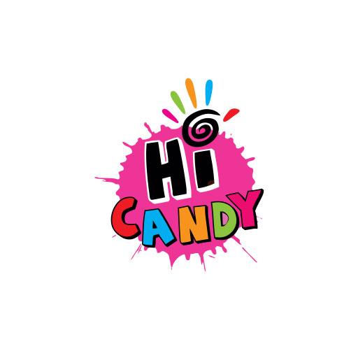 hi-candi