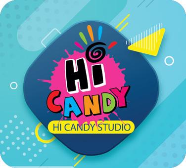 hi-candy
